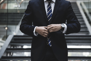 Analiza privlačnosti panoge Michael Porter - model petih silnic