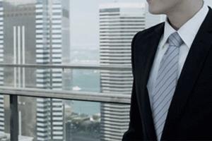 Prodaja podjetij - proces - izstop iz lastništva
