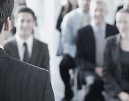 Seznami podjetij, finančni podatki, poslovni podatki, poznavanje trga