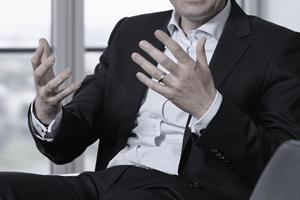Planiranje poslovanja - financne projekcije, scenariji poslovanja, opcije