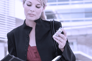 TOP 4 karierne možnosti za višji management - zagonsko podjetje, franšica, iskalni sklad, managerski odkup, prenos družinskega podjetja