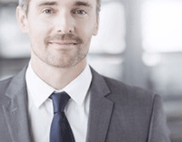 Zbiranje kapitala - tvegani kapital